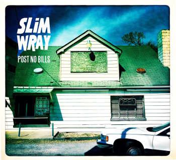 slim_wray_cover