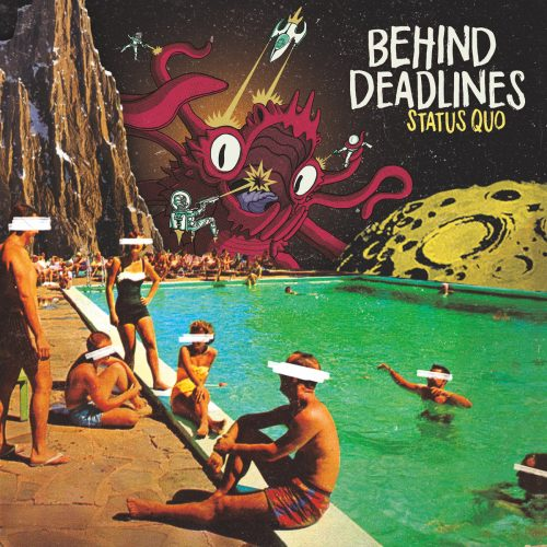 behind_deadlines_status_quo