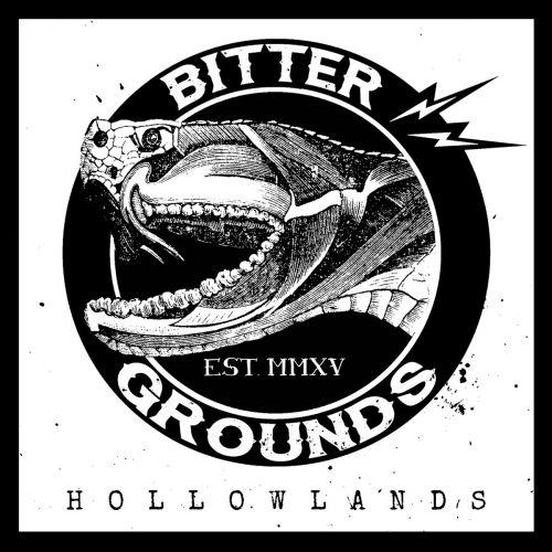 bitter-grounds-hollowlands