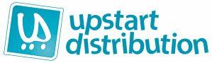 Upstart Distribution