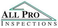 Upstate AllPro Home Inspections