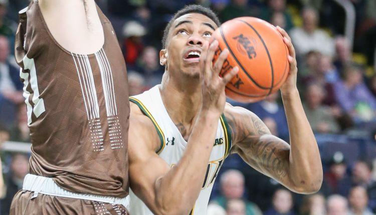 11.21.18 Lehigh – Siena Basketball – 00015