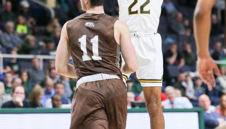 11.21.18 Lehigh – Siena Basketball – 00023