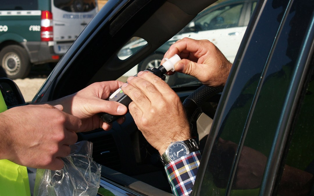 Flawed Breath Test Results: How They Led to Hundreds of DUI convictions in D.C.