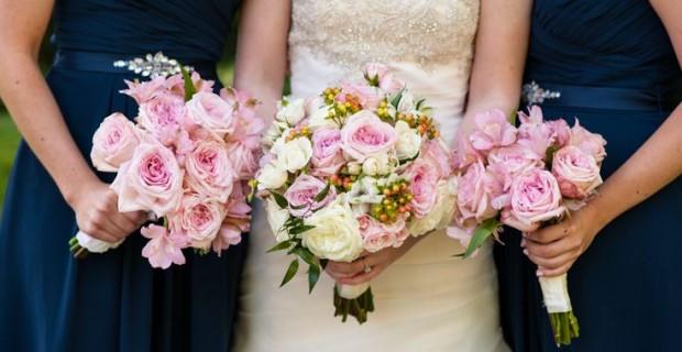 Wholesale Fresh Flowers SC – DIY Bridal, Event