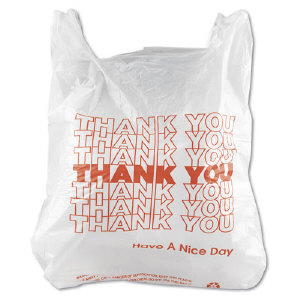 Image result for plastic grocery bags