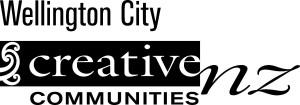 Wellington City Creative Communities