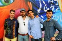 RéZZO Jazz à Vienne