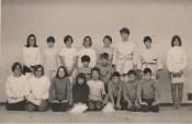 Duhamel Recreation Commission activities, 1960's -P.Ormond files