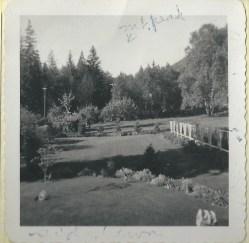 Fairyland gardensbw1