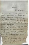 WPTeacher reference letter 1906_Gwen Arnett