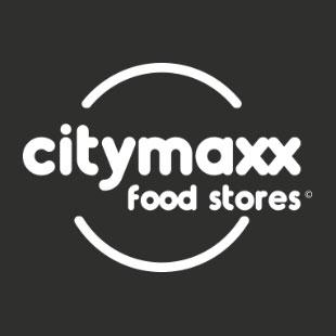 International Grocery Market Brand