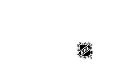 https://i1.wp.com/uptimeunited.gg/wp-content/uploads/2021/04/eas-nhl21-primary-stacked-black.png.adapt_.crop191x100.1200w.png?fit=450%2C225&ssl=1