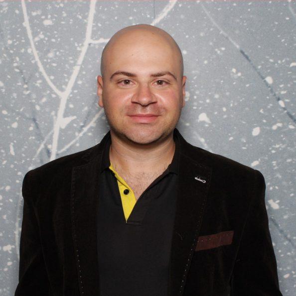 Arshak-Andriasov-South-Beach-1 (1)