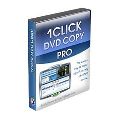 1CLICK DVD Copy Pro 6.2.2.1 Crack + Activation Code Download