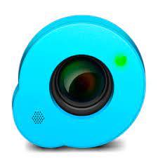 Evaer Video Recorder for Skype 2.1.6.28 Crack + Key Download