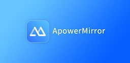 ApowerMirror 1.7.0.3 Crack + Activation Code Download