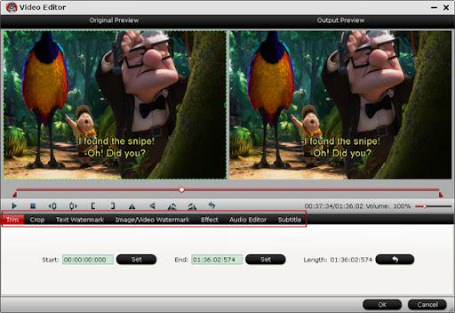 Freemake Video Converter v4.1.13 Crack + Key Download