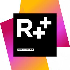 JetBrains ReSharper Ultimate 2021.3 Crack + License Key Download 2022