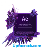 Adobe After Effects CC 2022 18.4.1 Crack + Full Version Download 2022