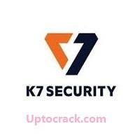 K7 Total Security 16.0.0579 Crack + Activation Key Download 2022