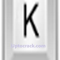 RobotSoft Key Presser 8 Crack + Serial Key Download 2022