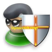 SpywareBlaster 2022 Crack + License Key Download