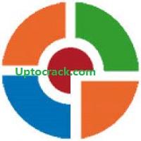 HitmanPro 3.8.23 Build 318 Crack + Product Key Download 2022