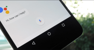 Google Assistant APK Latest Version Free Download