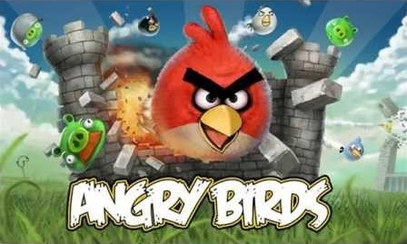Download Angry Birds Seasons MacOSX (v ) Full Version FREE
