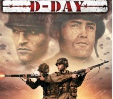 Brothers In Arms D-Day PSP Full Game
