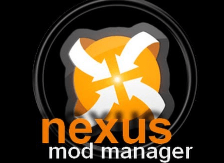 how to make mods download with nexus mod manager