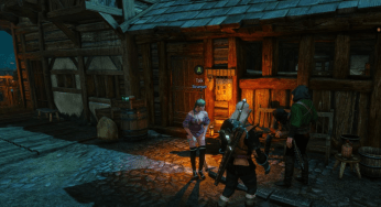 The Witcher 3 Wild Hunt PC Game Free Download Archives – UptoDown APK