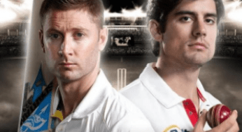 Ashes Cricket Game download Archives – UptoDown APK