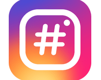 InstaLikes For Instagram Android Apk