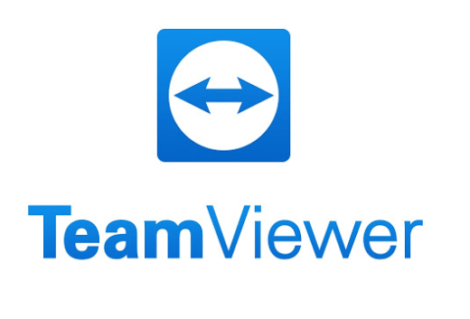 Team Viewer All Versions