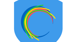 Hotspot Shield Elite VPN Pro v5.8.5
