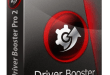 IObit Driver Booster Pro Final