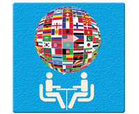 Phrasebook – Learn Languages v12.0.0