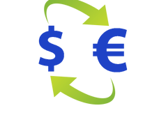 Currency Converter Easily APK