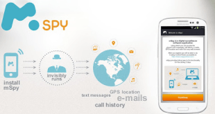 Mspy App Free Download For Android
