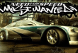Need for Speed Most Wanted PPSSPP CSO