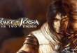 Prince of Persia: The Two Thrones v1.3.3 Apk