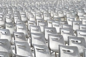 « Compétences professionnelles Up To Flux conseil communication relations presse publics Lobbying Conception réalisation campagnes communication d'influence organisation d'événements internes et externes Nouvelle-Aquitaine Gironde Bordeaux »