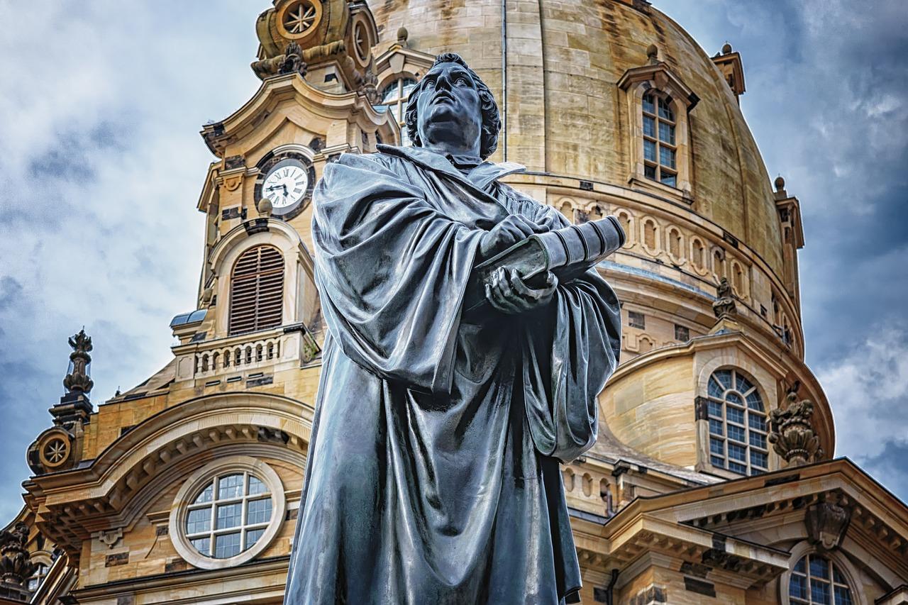« Up To Flux Quiz apprenons à nous connaître chercheur « Up To Flux Quiz apprenons à nous connaître startup Nouvelle-Aquitaine Gironde Bordeaux » »
