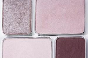 « Compétences sectorielles Beauté cosmétique Up To Flux conseil communication relations presse publics Nouvelle-Aquitaine Gironde Bordeaux »