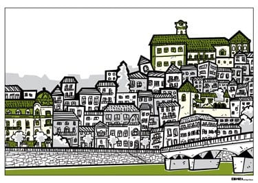coimbra_by_tfm
