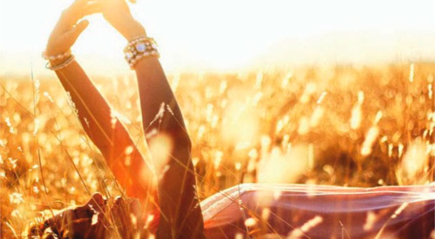 10 dicas do que deve reduzir imediatamente para simplificar a sua vida e viver uma vida mais equilibrada, alegre e completa.