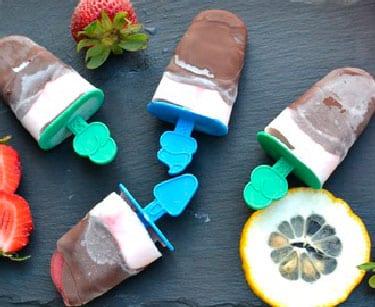 gelados-de-fruta