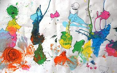 pintura-palhinhass
